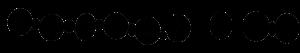 Biologija Logo