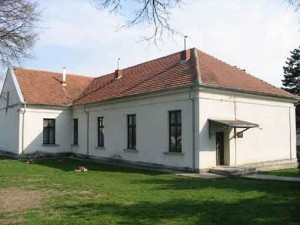 Skola Sipic