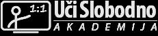 Uci Slobodno Logo