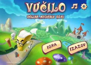 Vucilo-11-768x549