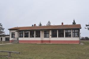 skola Mirasevac