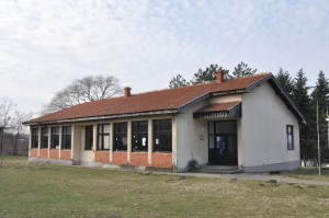 skola Sepci Brdo