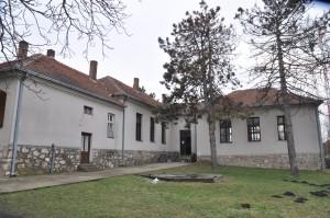 skola Vucic